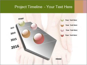 0000078796 PowerPoint Template - Slide 26