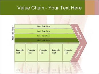 0000078796 PowerPoint Template - Slide 27