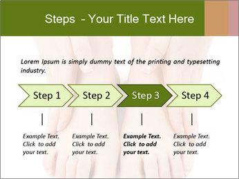 0000078796 PowerPoint Template - Slide 4