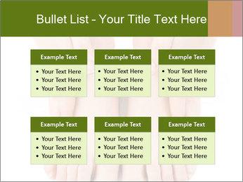 0000078796 PowerPoint Template - Slide 56