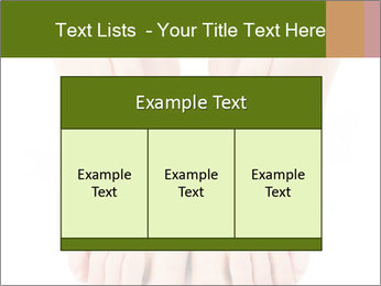 0000078796 PowerPoint Template - Slide 59