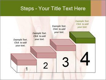 0000078796 PowerPoint Template - Slide 64
