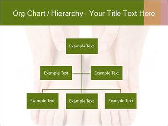 0000078796 PowerPoint Template - Slide 66
