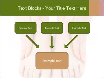 0000078796 PowerPoint Template - Slide 70