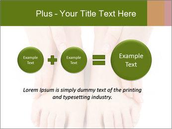 0000078796 PowerPoint Template - Slide 75