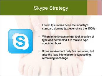 0000078796 PowerPoint Template - Slide 8