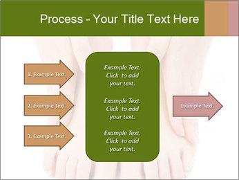 0000078796 PowerPoint Template - Slide 85