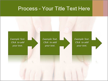 0000078796 PowerPoint Template - Slide 88