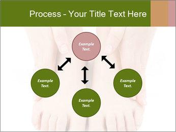 0000078796 PowerPoint Template - Slide 91