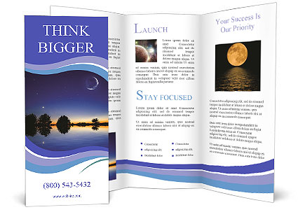 0000078797 Brochure Templates