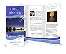 0000078797 Brochure Template