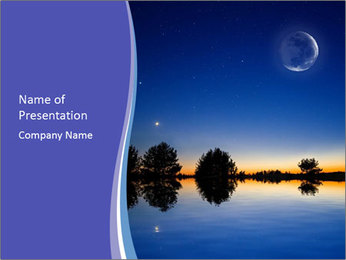 0000078797 PowerPoint Template - Slide 1