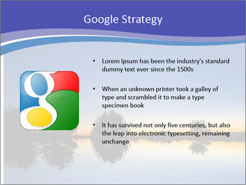 0000078797 PowerPoint Template - Slide 10