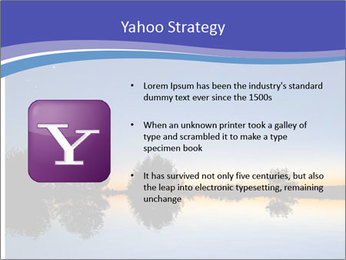 0000078797 PowerPoint Template - Slide 11