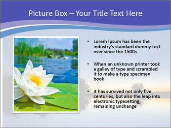 0000078797 PowerPoint Template - Slide 13