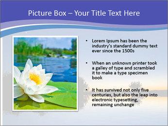 0000078797 PowerPoint Templates - Slide 13