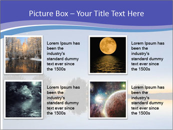 0000078797 PowerPoint Template - Slide 14