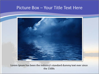 0000078797 PowerPoint Template - Slide 15