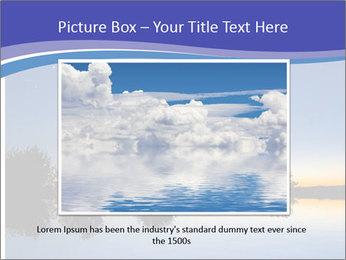 0000078797 PowerPoint Templates - Slide 16