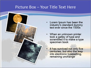 0000078797 PowerPoint Template - Slide 17