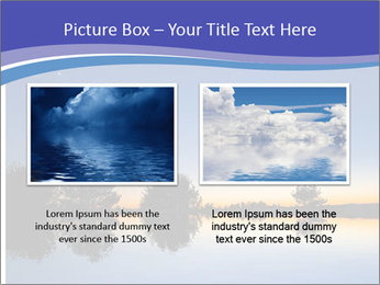 0000078797 PowerPoint Template - Slide 18