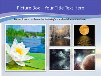0000078797 PowerPoint Template - Slide 19