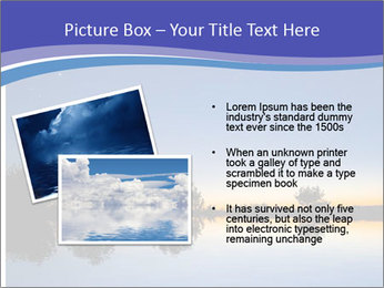 0000078797 PowerPoint Template - Slide 20