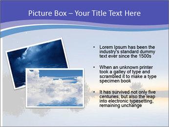 0000078797 PowerPoint Templates - Slide 20