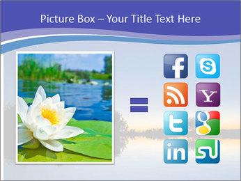 0000078797 PowerPoint Templates - Slide 21