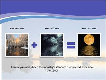 0000078797 PowerPoint Templates - Slide 22