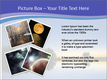 0000078797 PowerPoint Template - Slide 23