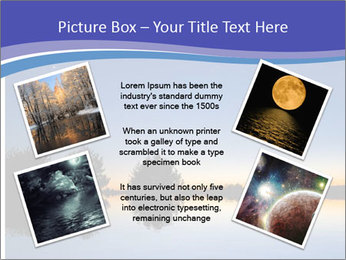 0000078797 PowerPoint Templates - Slide 24