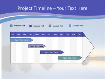 0000078797 PowerPoint Template - Slide 25
