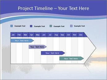 0000078797 PowerPoint Templates - Slide 25
