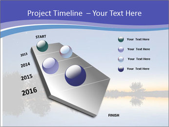0000078797 PowerPoint Templates - Slide 26