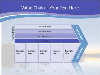 0000078797 PowerPoint Templates - Slide 27