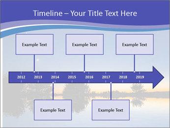 0000078797 PowerPoint Templates - Slide 28