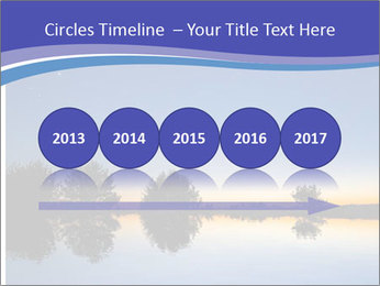 0000078797 PowerPoint Template - Slide 29