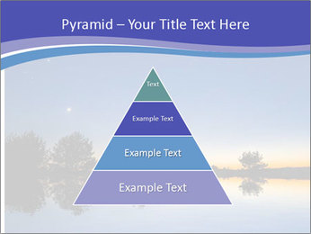 0000078797 PowerPoint Template - Slide 30