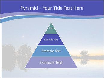 0000078797 PowerPoint Templates - Slide 30