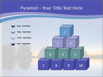 0000078797 PowerPoint Templates - Slide 31