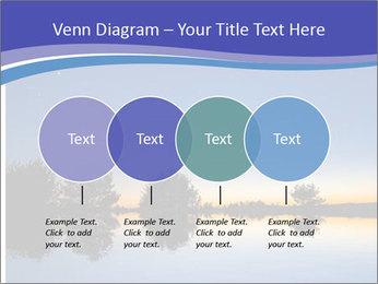 0000078797 PowerPoint Templates - Slide 32