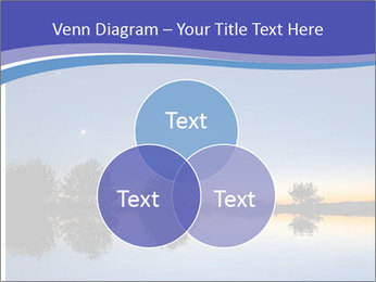 0000078797 PowerPoint Templates - Slide 33