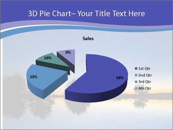 0000078797 PowerPoint Template - Slide 35