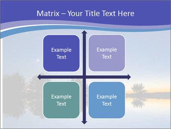 0000078797 PowerPoint Templates - Slide 37