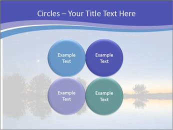 0000078797 PowerPoint Template - Slide 38