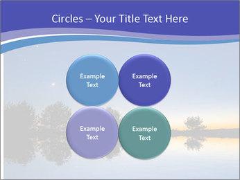 0000078797 PowerPoint Templates - Slide 38