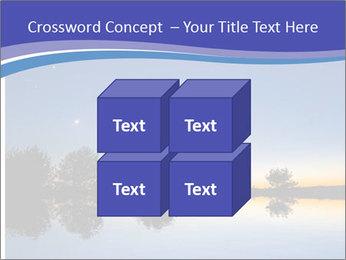 0000078797 PowerPoint Templates - Slide 39