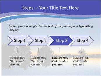 0000078797 PowerPoint Templates - Slide 4