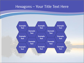 0000078797 PowerPoint Templates - Slide 44